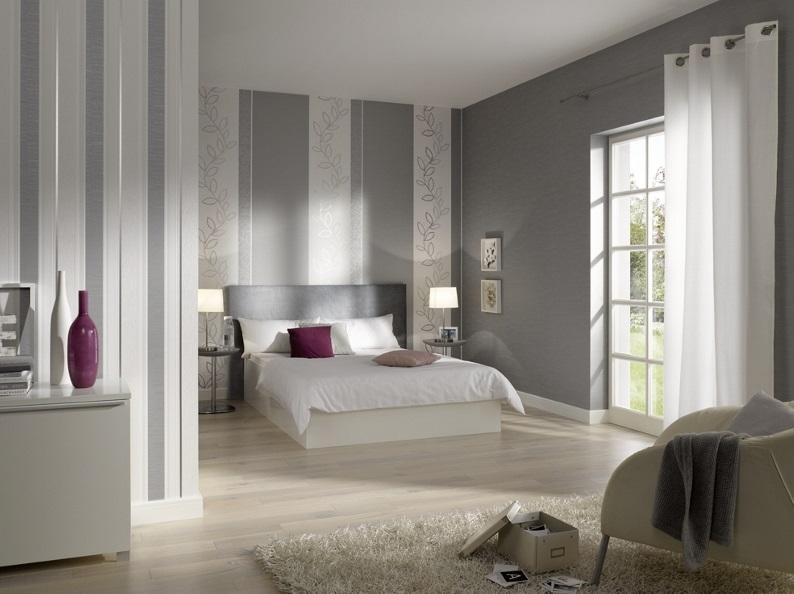 tapeta cienna 723694 endless joy rasch. Black Bedroom Furniture Sets. Home Design Ideas