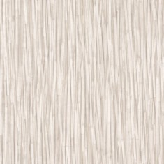 Tapeta ścienna Modern Surfaces II 282306 Rasch