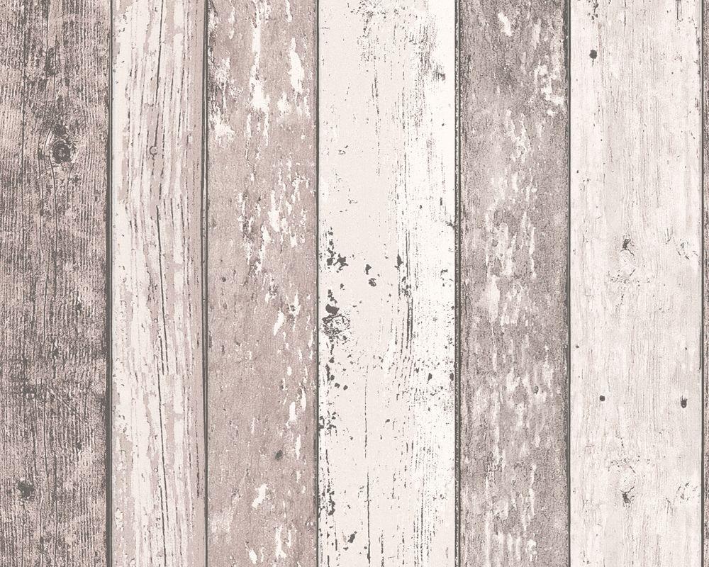 Tapeta cienna drewno deski 8550 53 new england as creation for Esteban paredes wallpaper hd