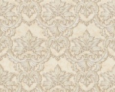 Tapeta ścienna ornament AP Luxury Classics 34370-3 AS Creation