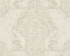 Tapeta ścienna ornament AP Luxury Classics 34372-6 AS Creation